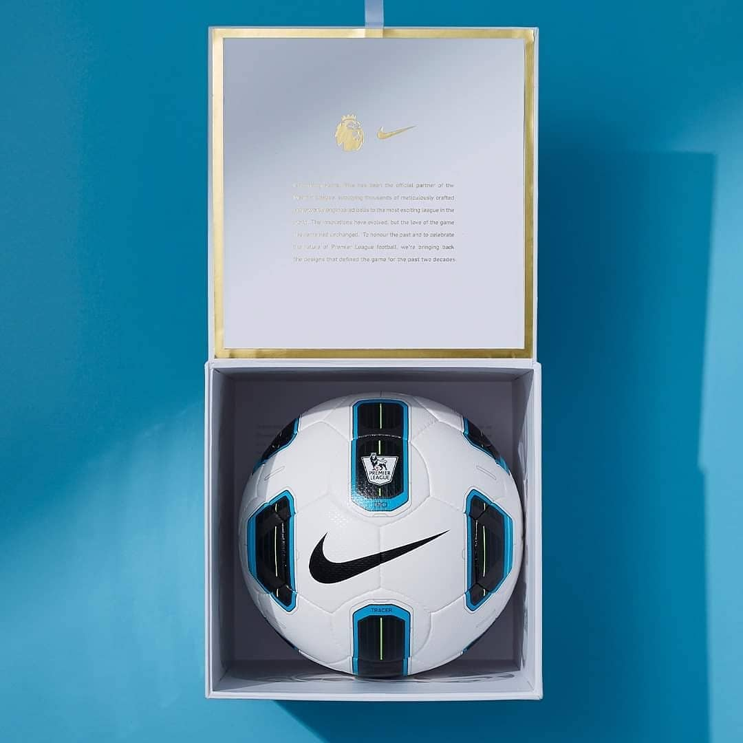 ballon-premier-league-reedition-2010-2011-nike-2