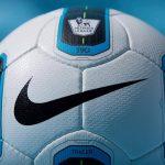 Nike dévoile une réédition du ballon de la Premier League 2010-2011