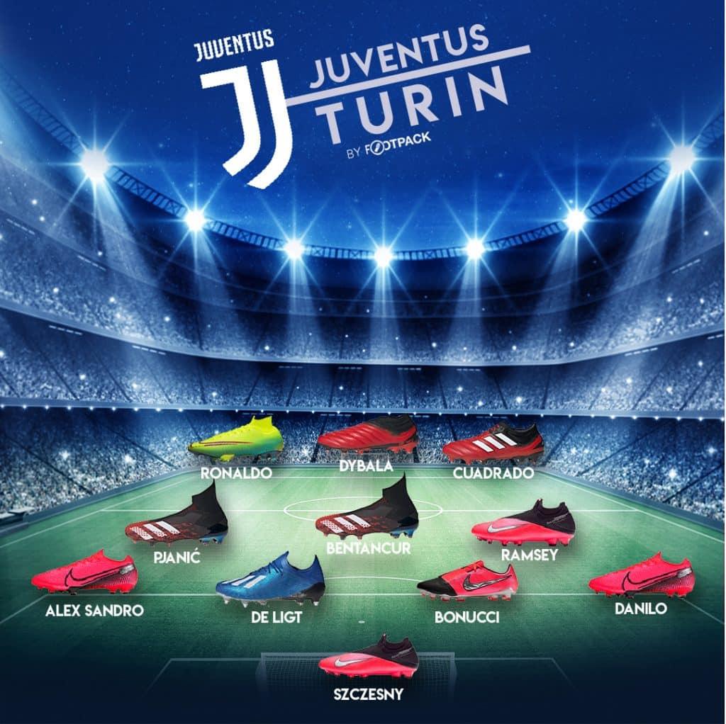 composition-juventus-ligue-des-champions-chaussures-footpack