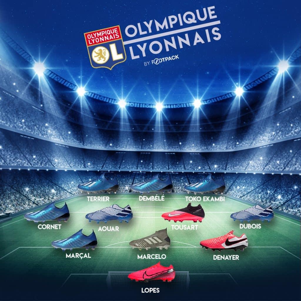 composition-lyon-ligue-des-champions-chaussures-footpack