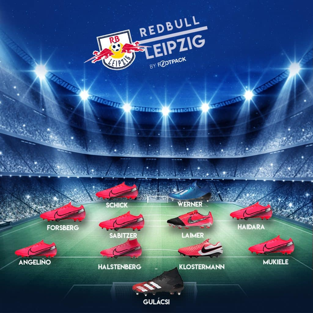 compositions-chaussures-leipzig-footpack