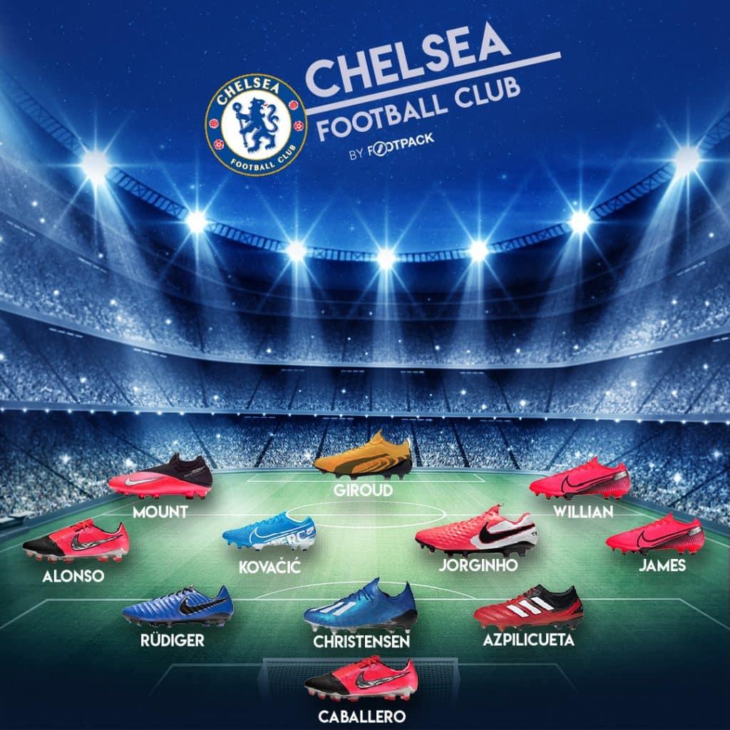 compositions-chelsea-ligue-des-champions-footpack