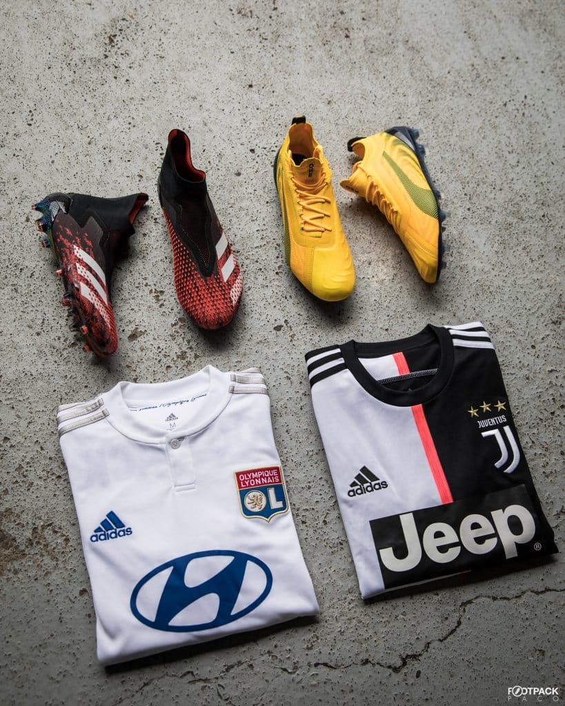 compositions-lyon-juventus-turin-footpack