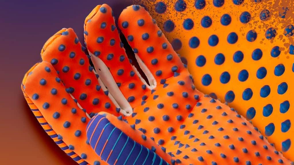 gants-reusch-G3-speedbump-v2-footpack-1