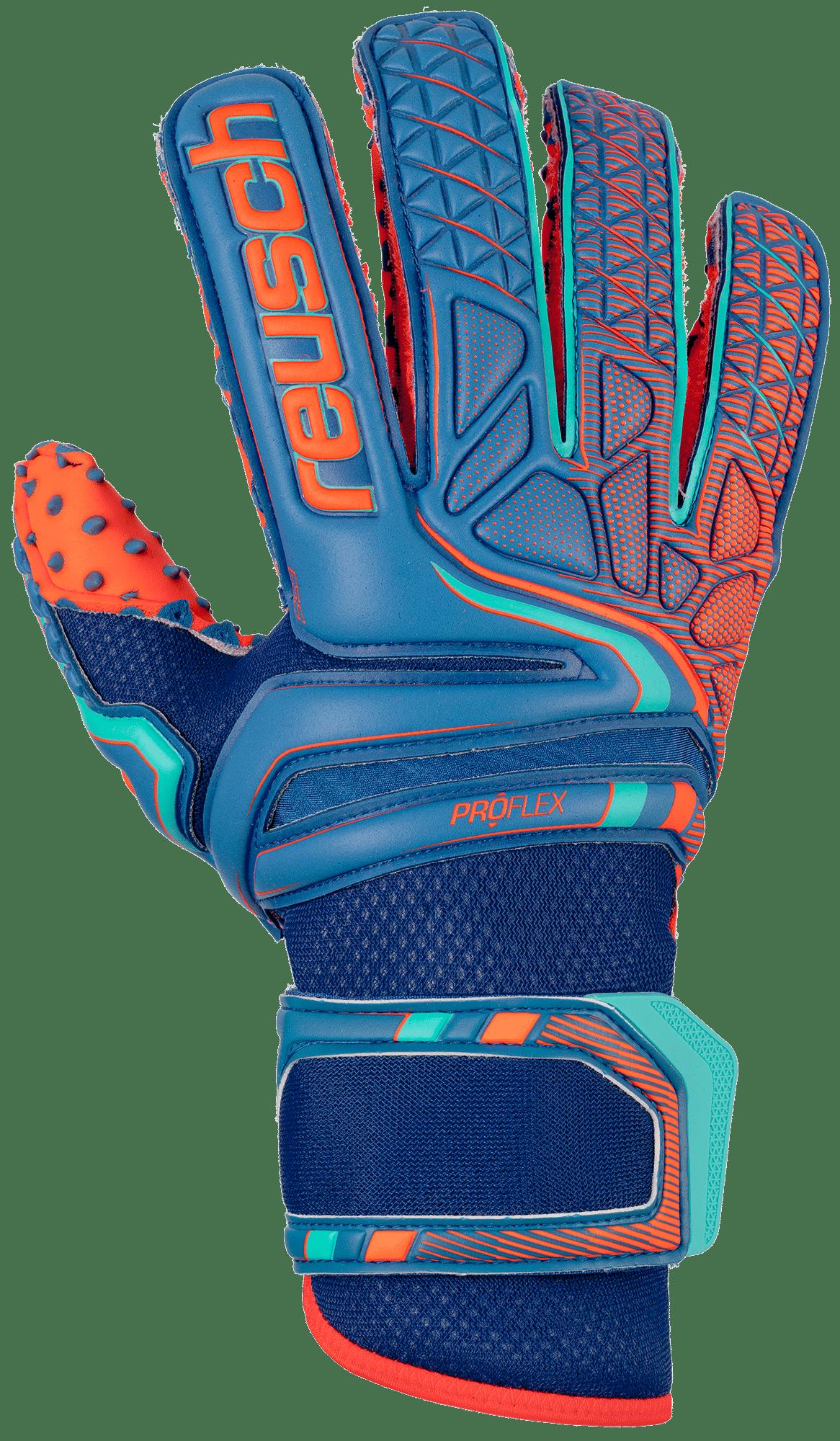gants-reusch-G3-speedbump-v2-footpack-10