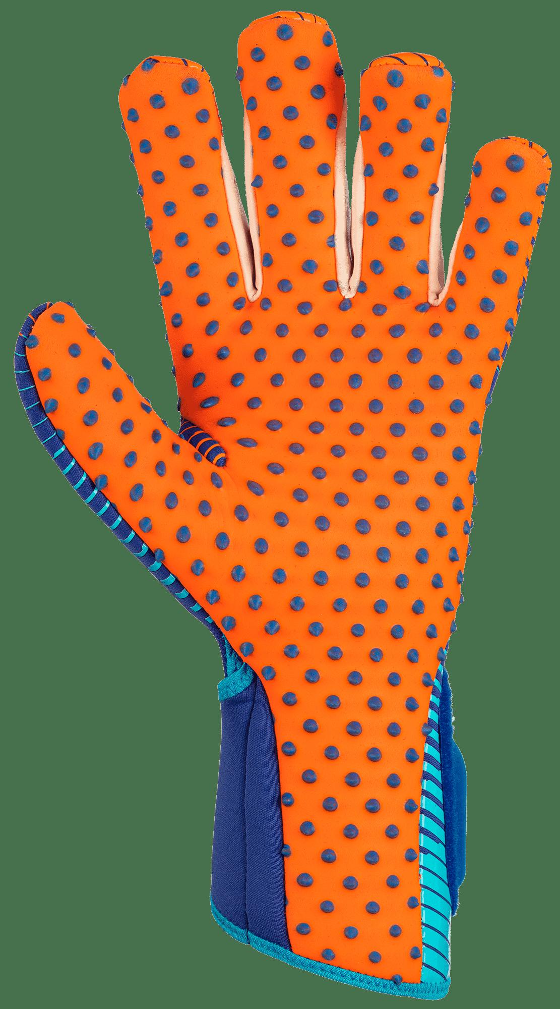 gants-reusch-G3-speedbump-v2-footpack-5