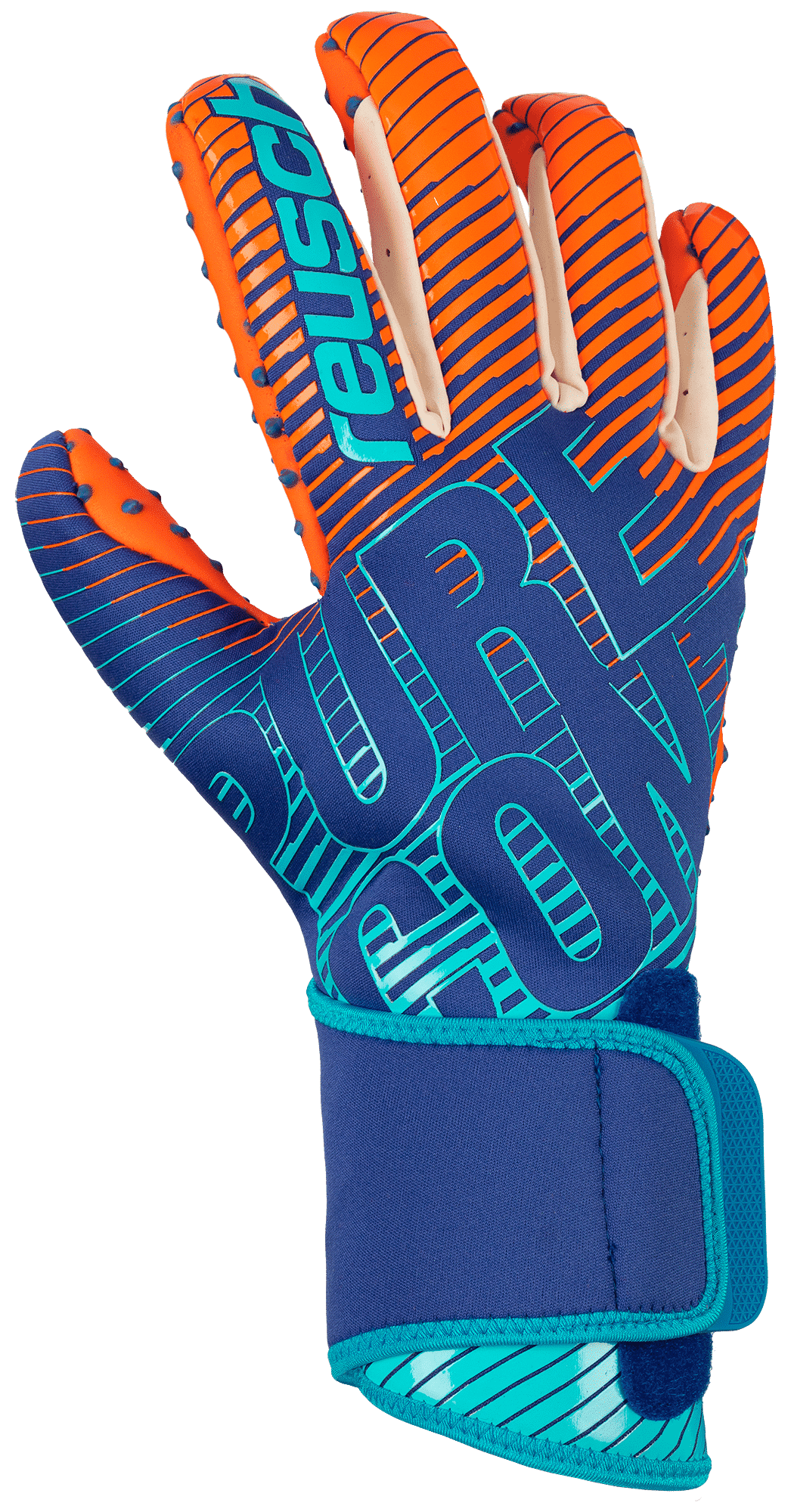 gants-reusch-G3-speedbump-v2-footpack-6