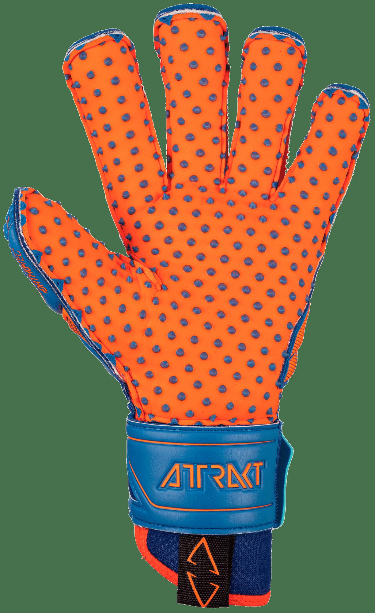 gants-reusch-G3-speedbump-v2-footpack-7
