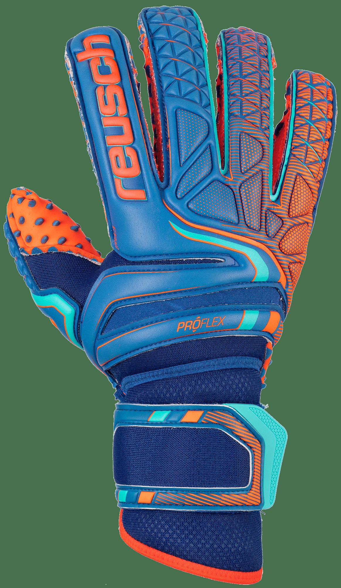 gants-reusch-G3-speedbump-v2-footpack-8