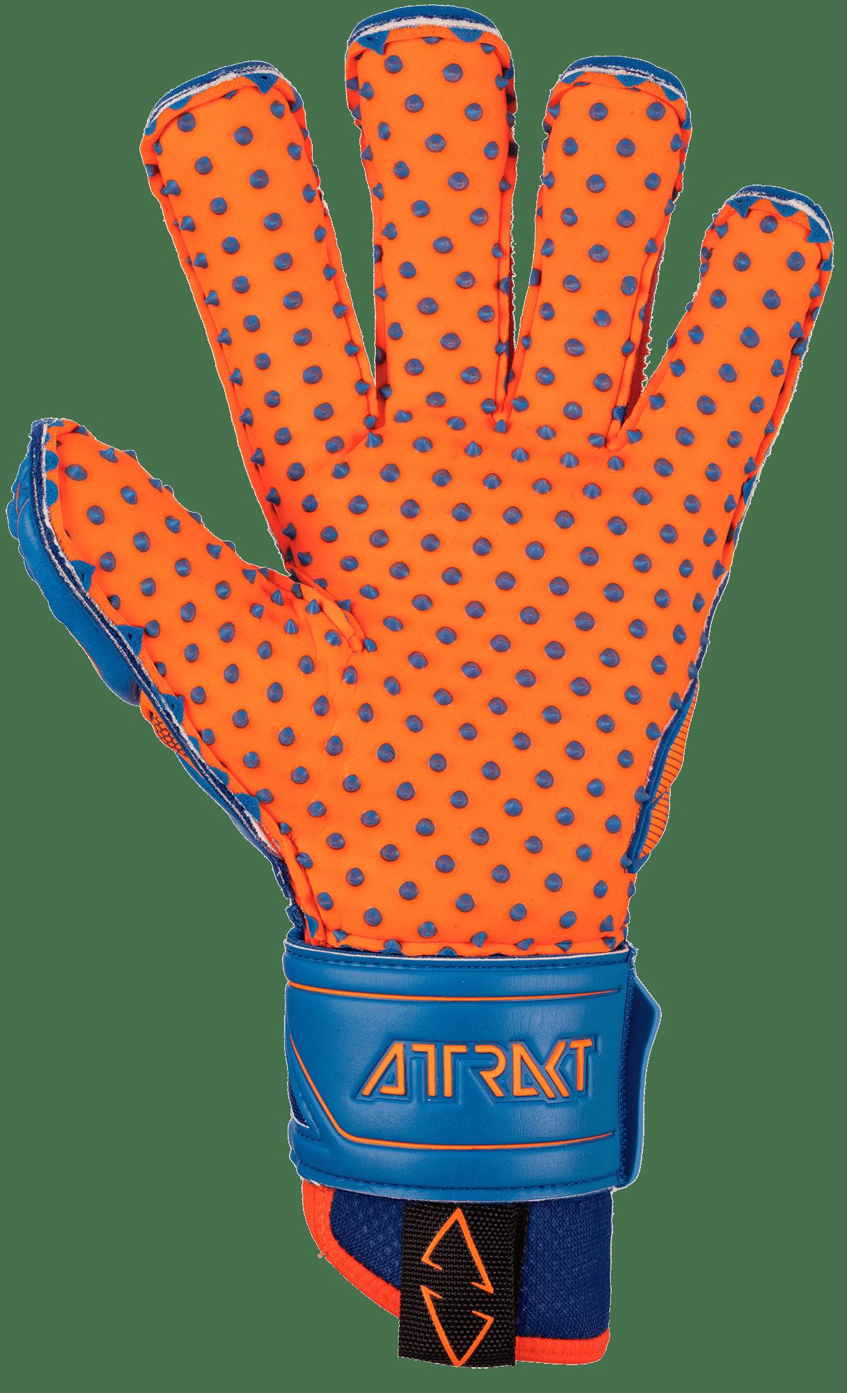 gants-reusch-G3-speedbump-v2-footpack-9