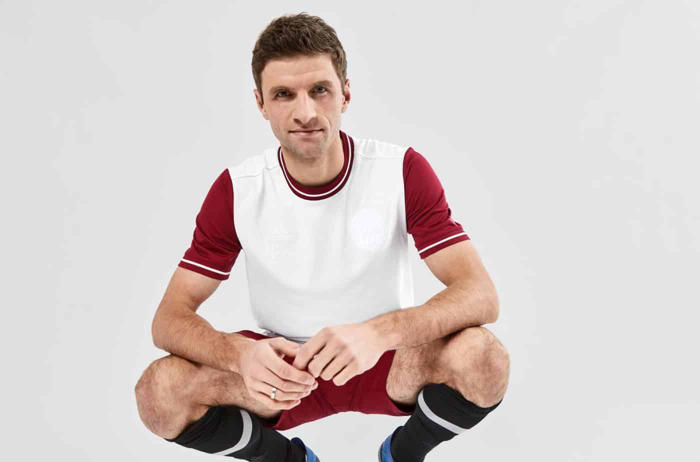 maillot-adidas-bayern-munich-120-ans-6