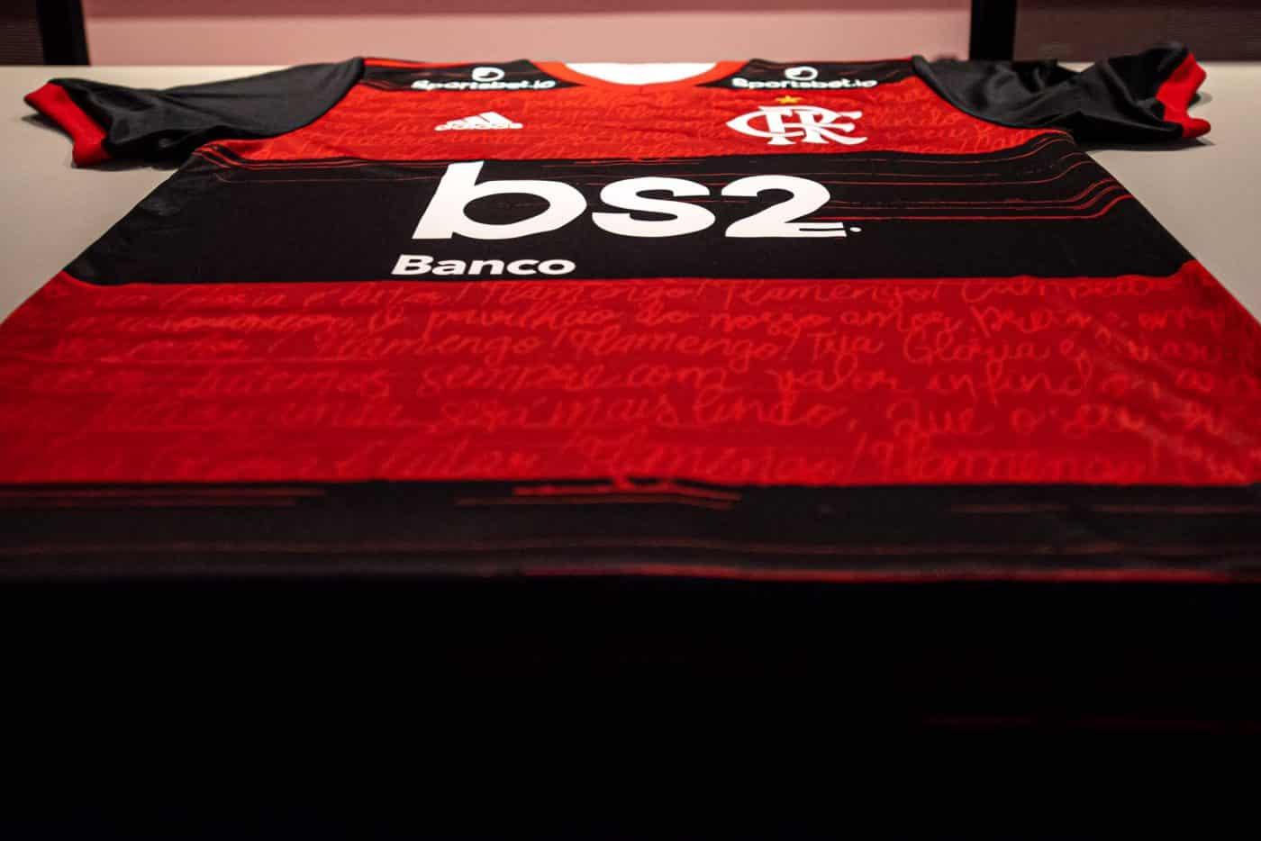 maillot-adidas-flamengo-2020-2021-
