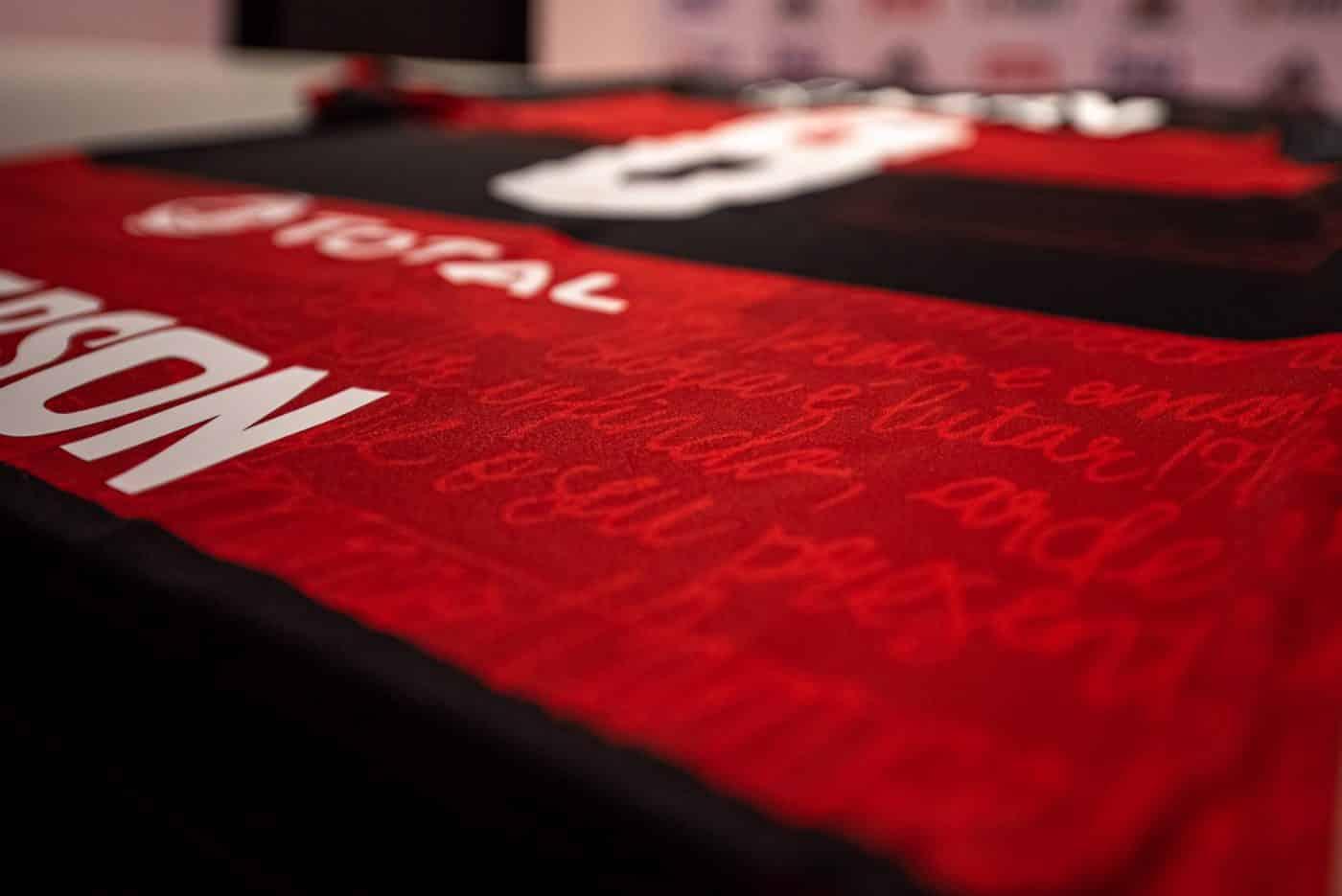 maillot-adidas-flamengo-2020-2021-7