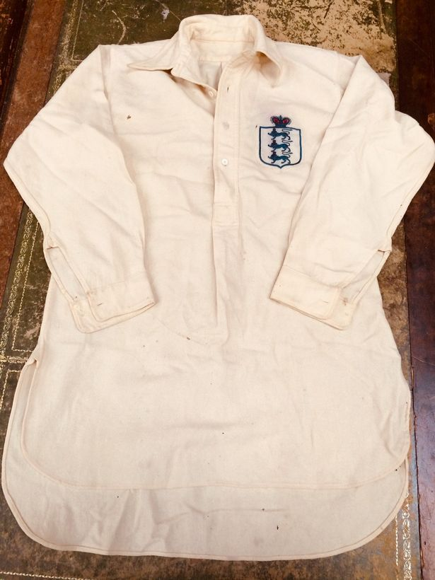 maillot-angleterre-109-ans-1