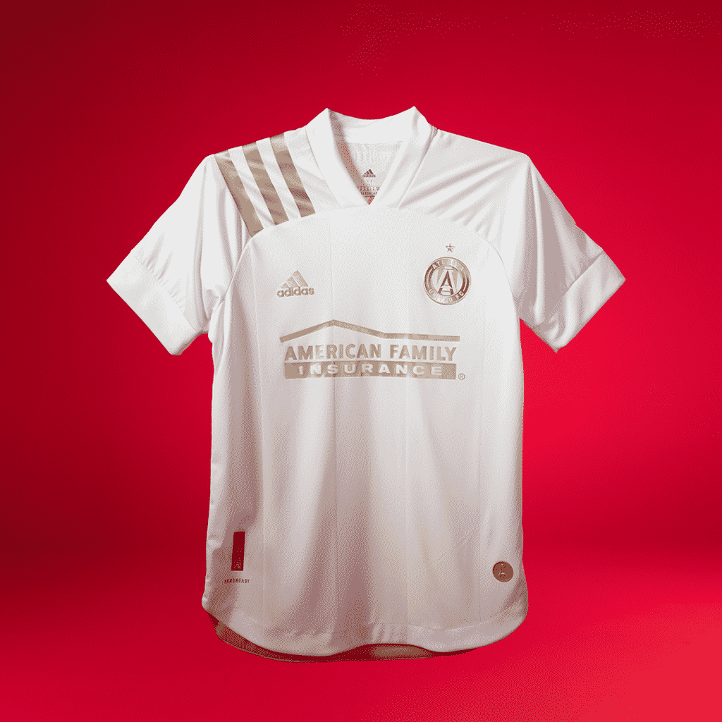 maillot-atlanta-united-2020-major-league-soccer-mls-adidas