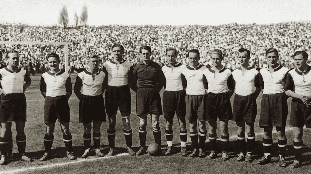 maillot-bayern-munich-1900