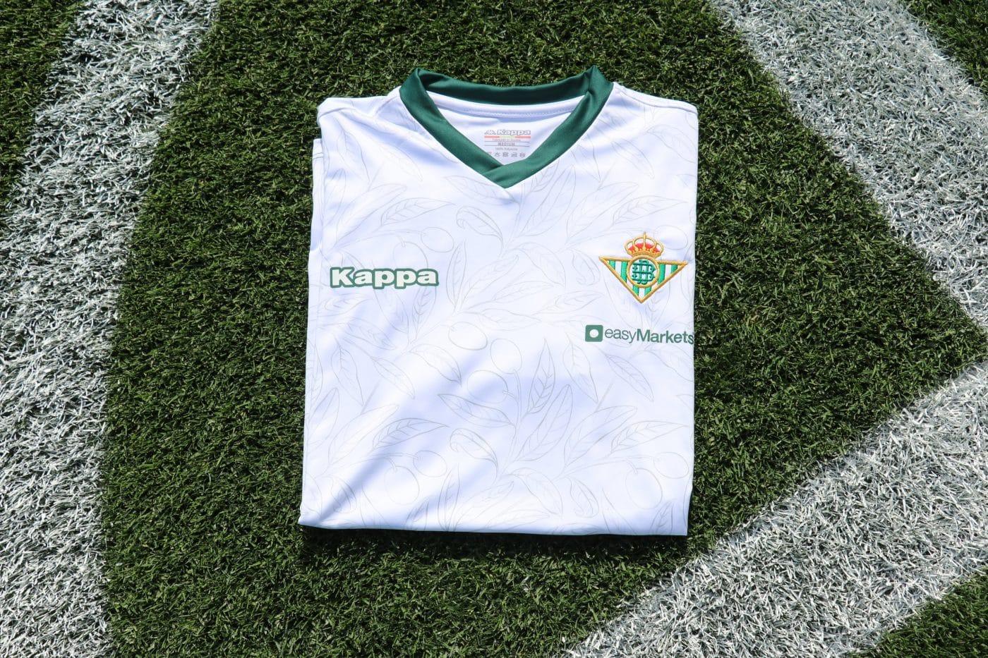 maillot-betis-seville-journee-de-andalousie-kappa-2