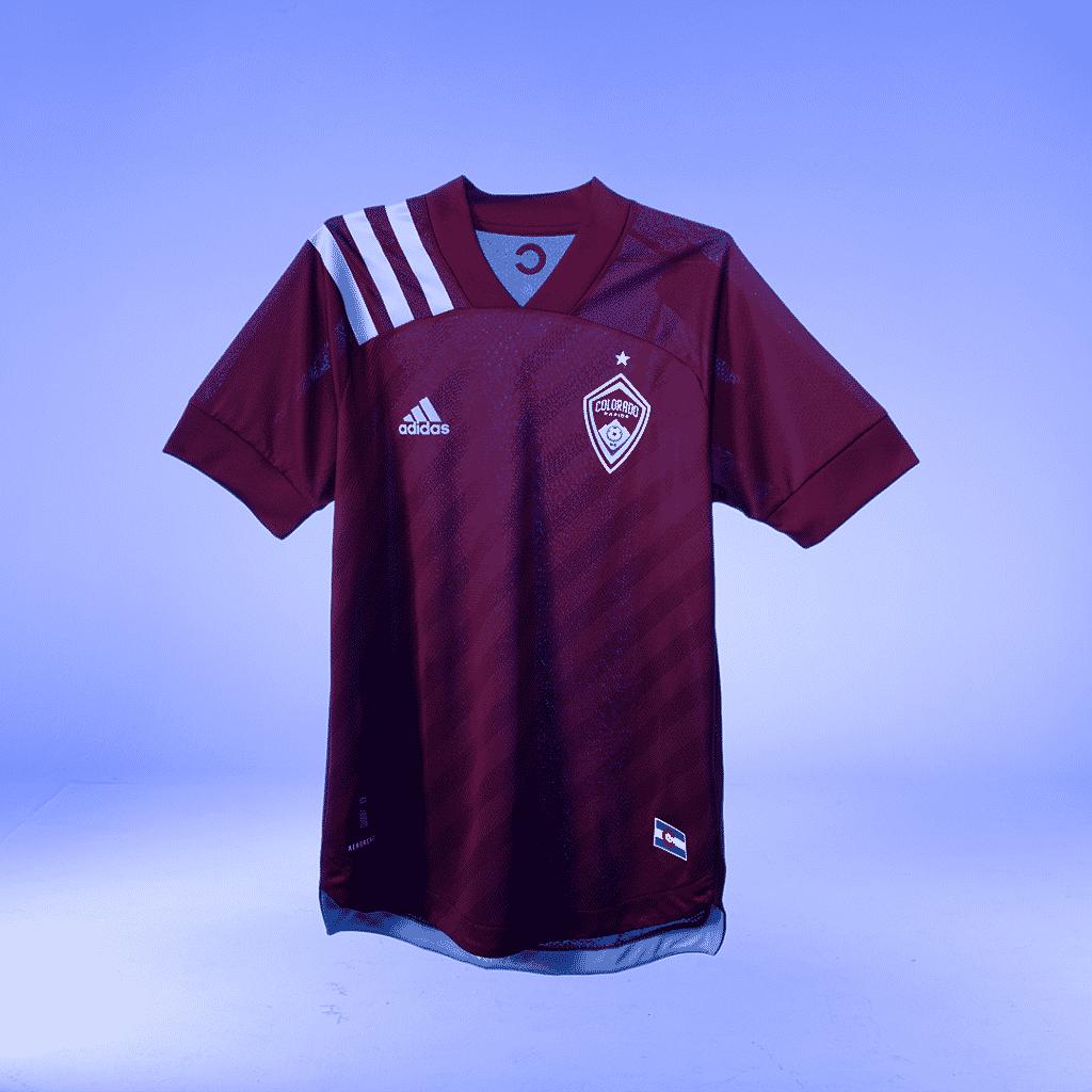 maillot-colorado-rapids-2020-major-league-soccer-mls-adidas