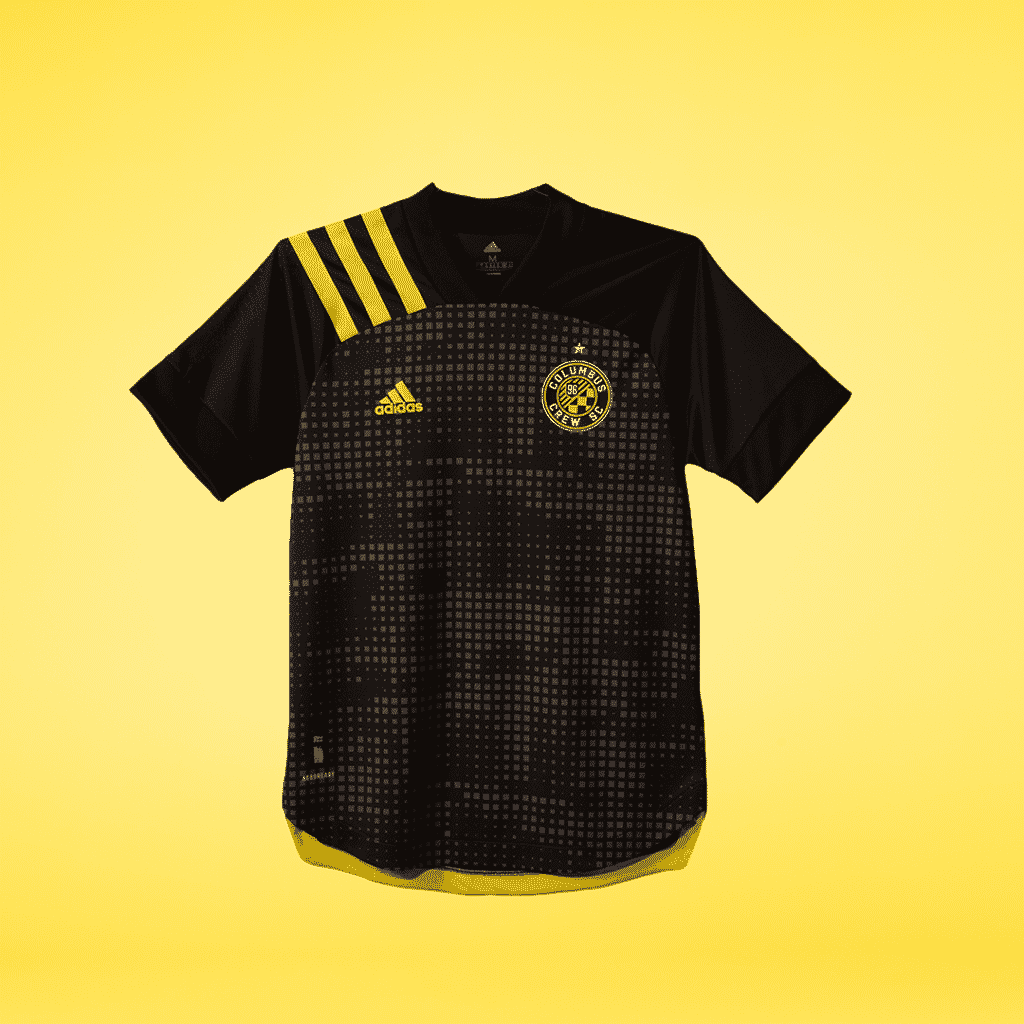 maillot-columbus-crew-2020-major-league-soccer-mls-adidas
