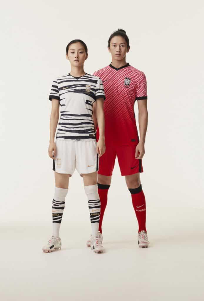 maillot-coree-2020-nike