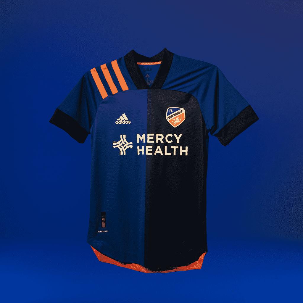 maillot-fc-cincinnati-major-league-soccer-mls-adidas