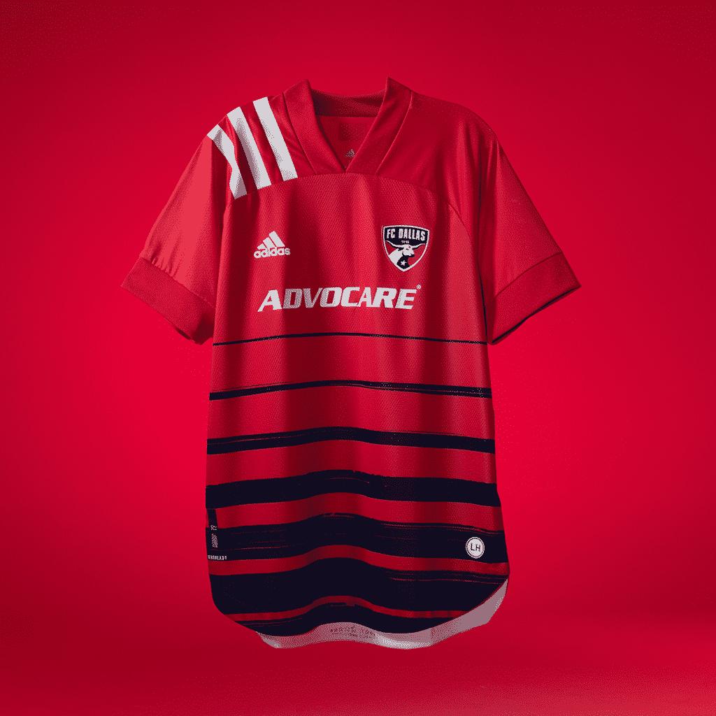 maillot-fc-dallas-2020-major-league-soccer-mls-adidas
