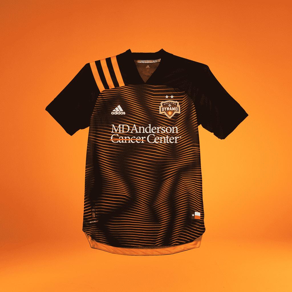 maillot-houston-dynamo-2020-major-league-soccer-mls-adidas