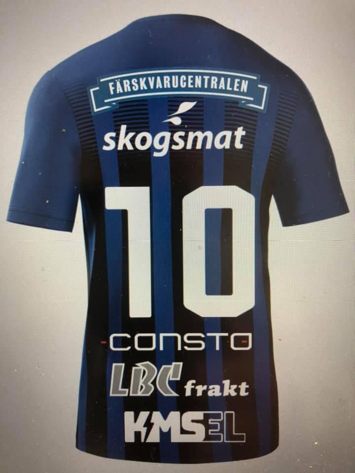 maillot-if-karlstad-suede-sponsor-1