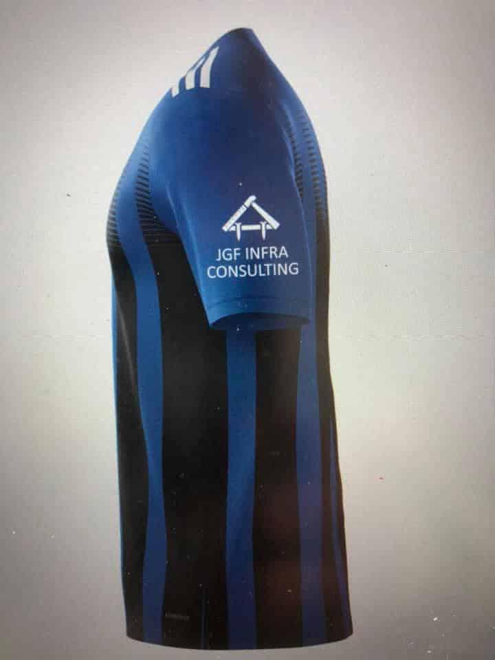 maillot-if-karlstad-suede-sponsor-3