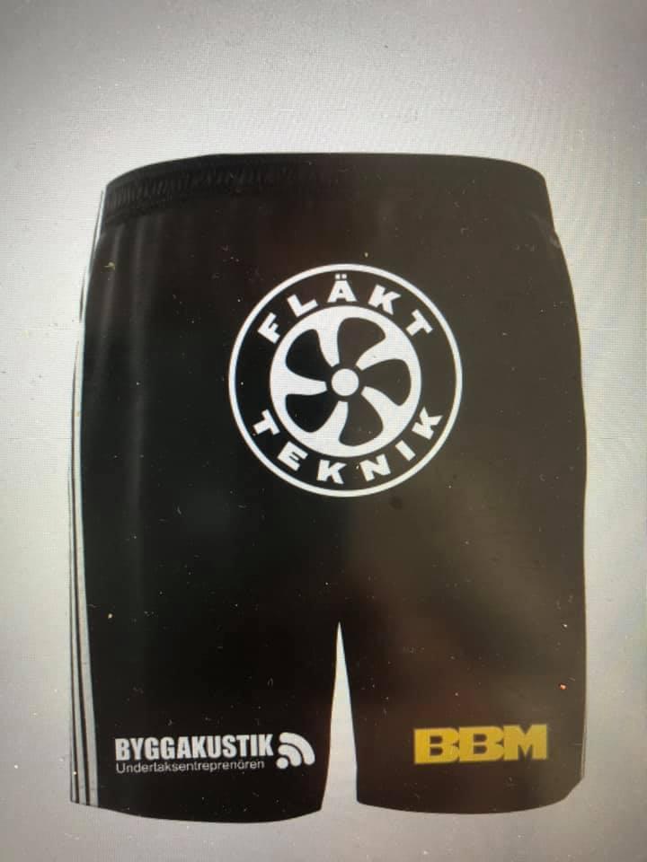 maillot-if-karlstad-suede-sponsor-5