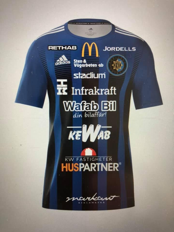 maillot-if-karlstad-suede-sponsor
