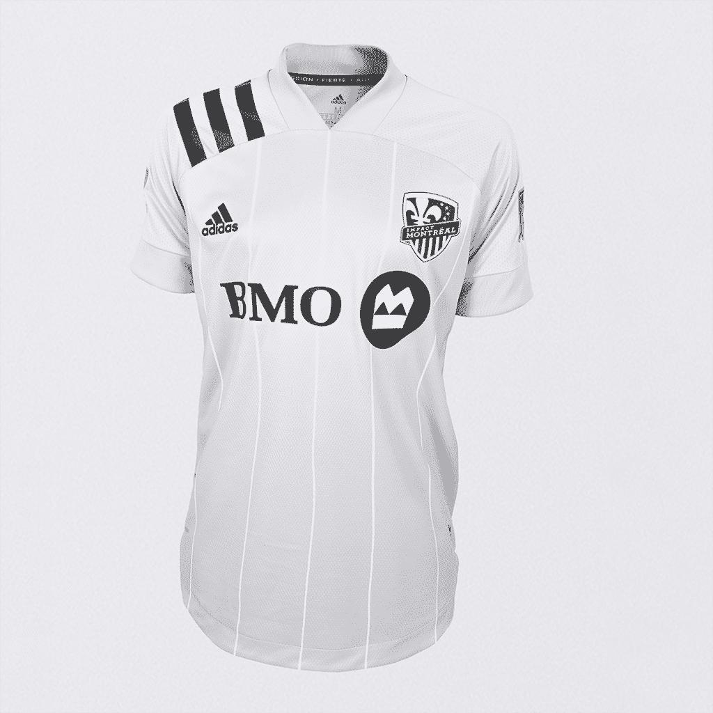 maillot-impact-montreal-2020-major-league-soccer-mls-adidas