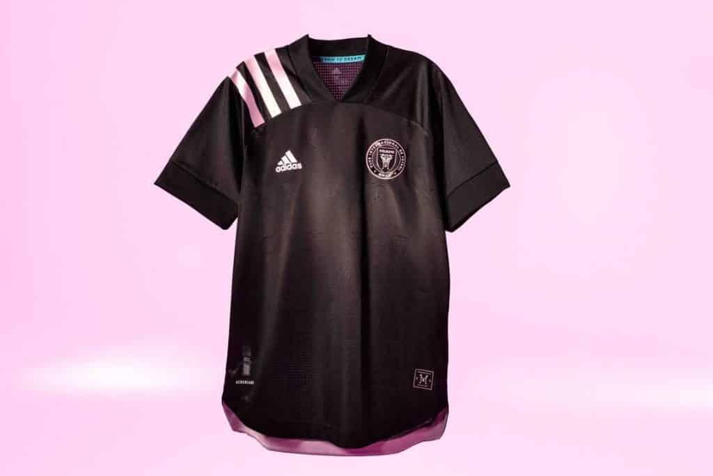 maillot-inter-miami-2020-major-league-soccer-mls-adidas