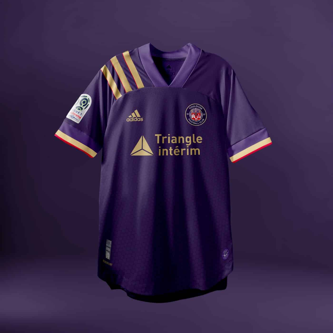 maillot-ligue-1-MLS-adidas-graphic-united-footpack-12