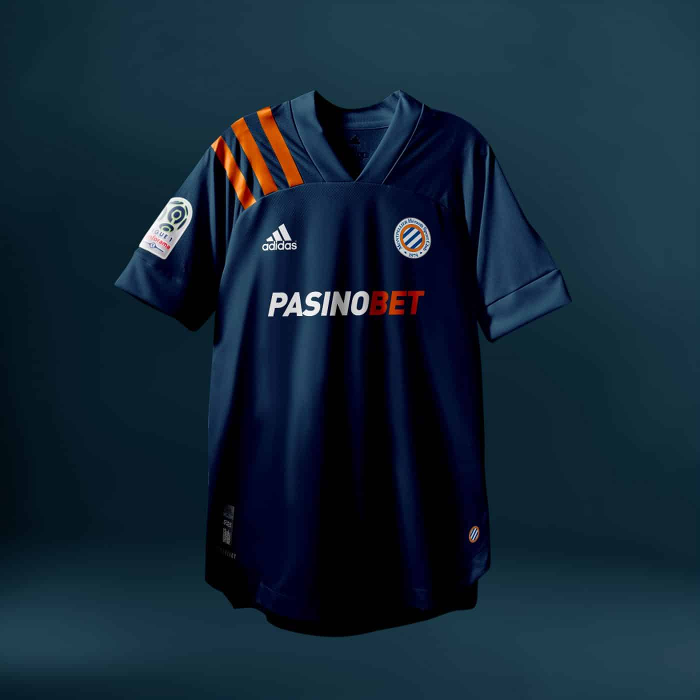 maillot-ligue-1-MLS-adidas-graphic-united-footpack-14