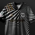 Et si les prochains maillots de Ligue 1 s'inspiraient de ceux de la MLS ?