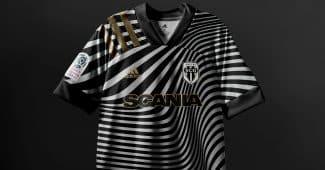 Image de l'article Et si les prochains maillots de Ligue 1 s'inspiraient de ceux de la MLS ?