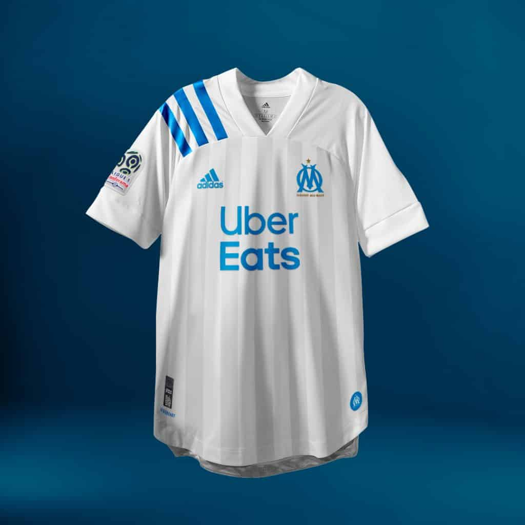 maillot-ligue-1-MLS-adidas-graphic-united-footpack-3