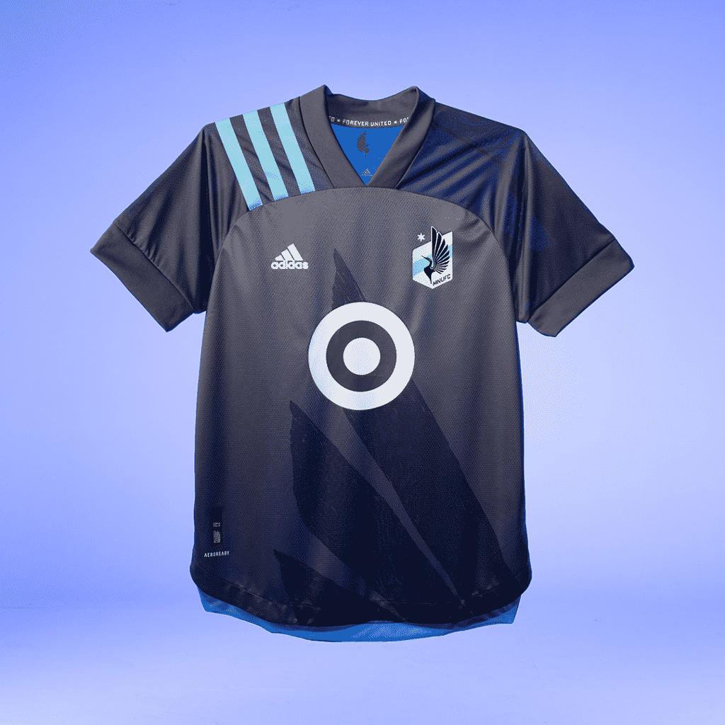 maillot-minnesota-united-2020-major-league-soccer-mls-adidas