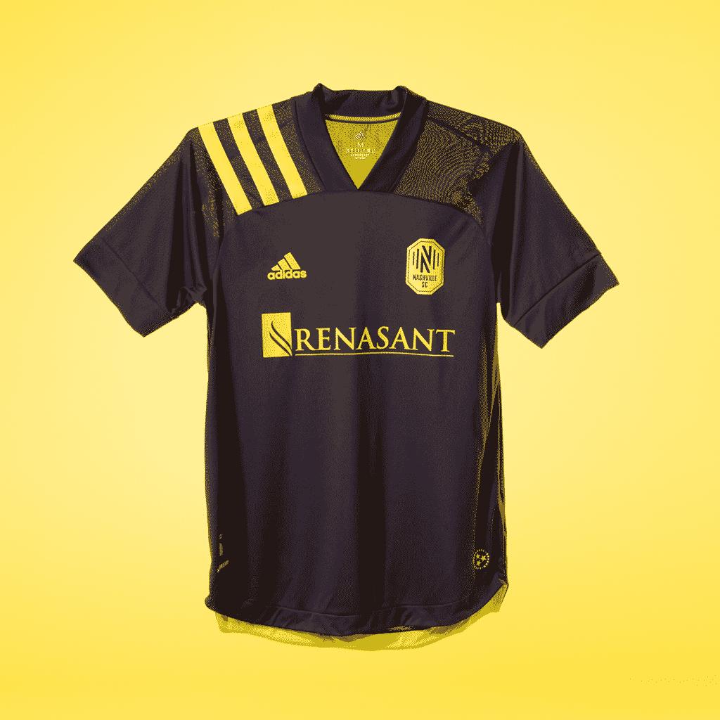 maillot-nashville-sc-2020-major-league-soccer-mls-adidas