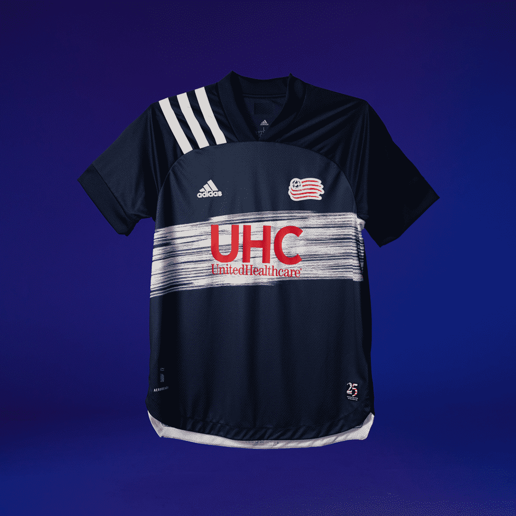 maillot-new-england-revolution-2020-major-league-soccer-mls-adidas