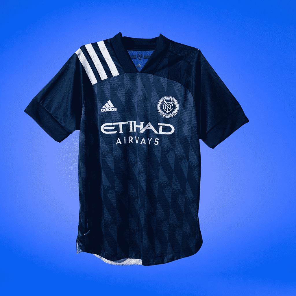 maillot-new-york-city-fc-2020-major-league-soccer-mls-adidas