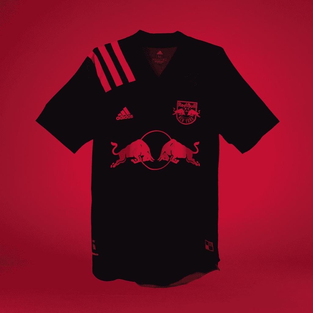 maillot-new-york-red-bulls-2020-major-league-soccer-mls-adidas