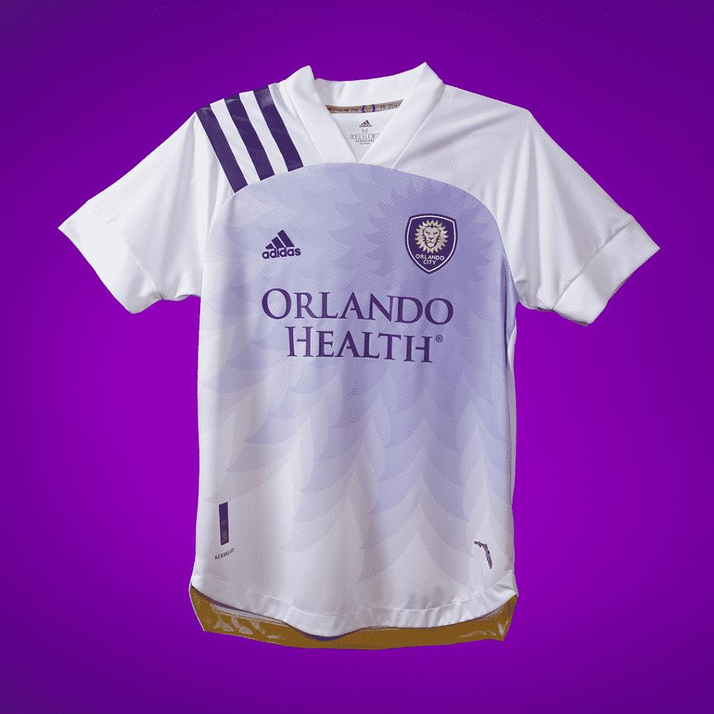 maillot-orlando-sc-2020-major-league-soccer-mls-adidas