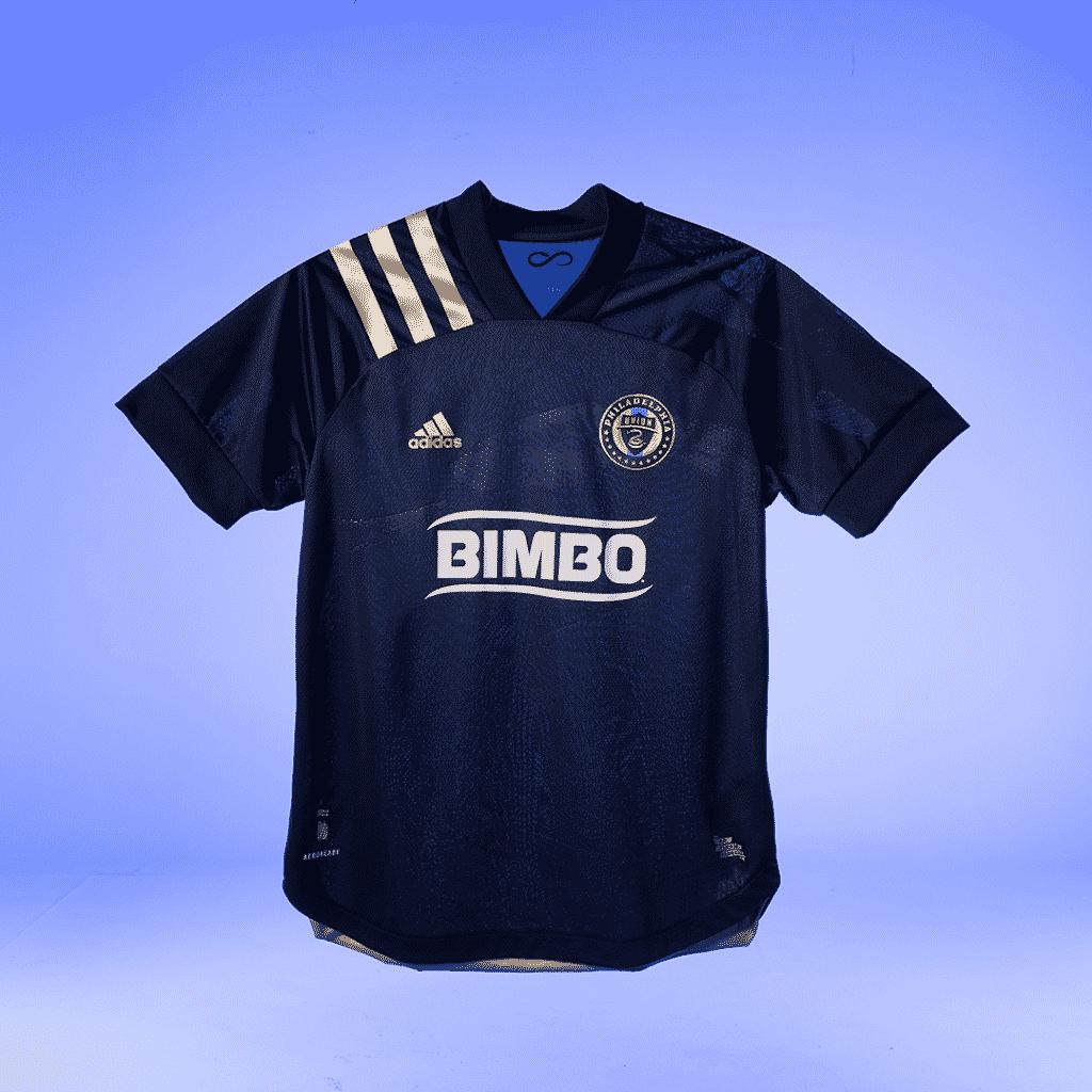 maillot-philadelphia-union-2020-major-league-soccer-mls-adidas