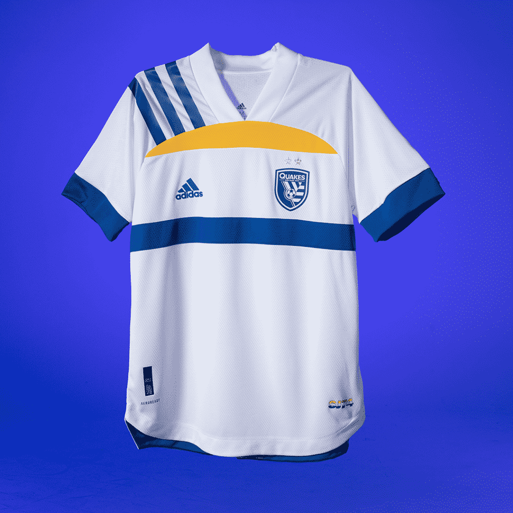 maillot-san-jose-earthquakes-2020-major-league-soccer-mls-adidas