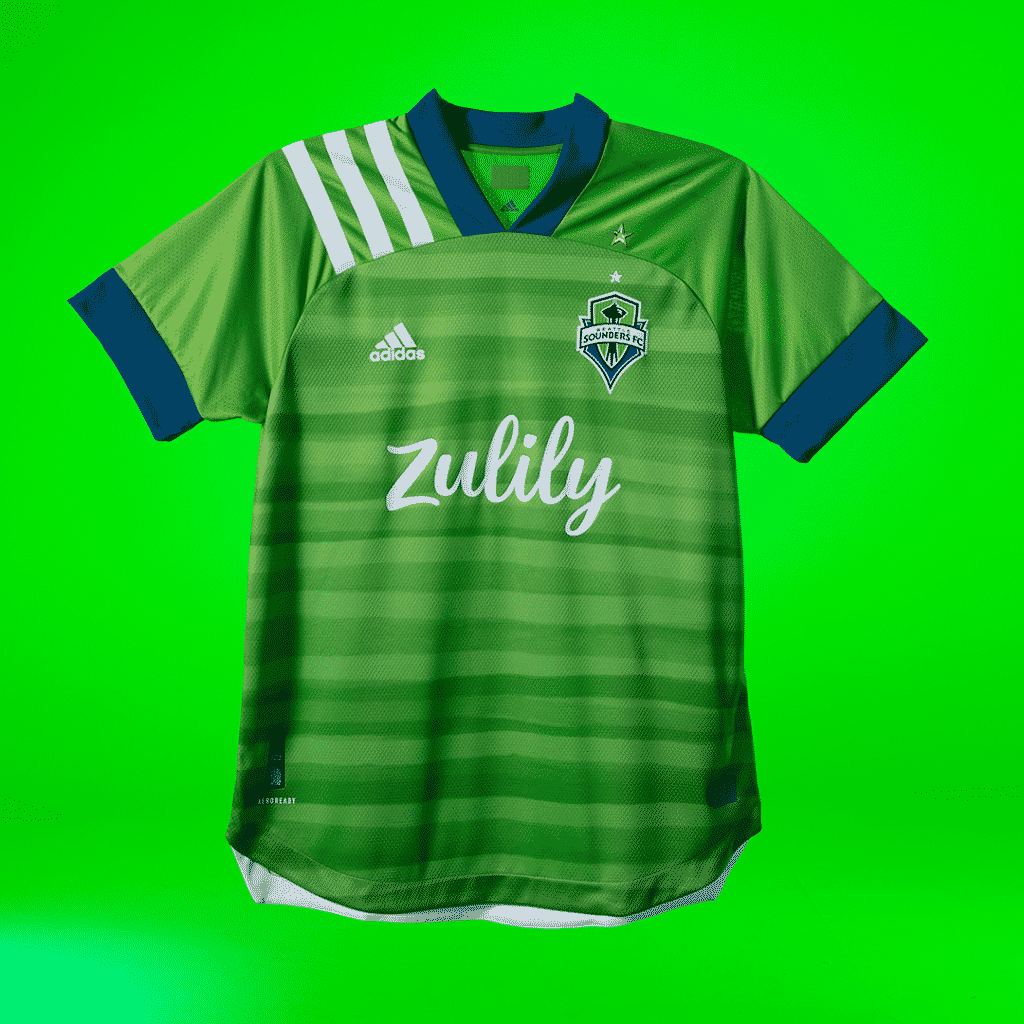 maillot-seattle-sounders-2020-major-league-soccer-mls-adidas