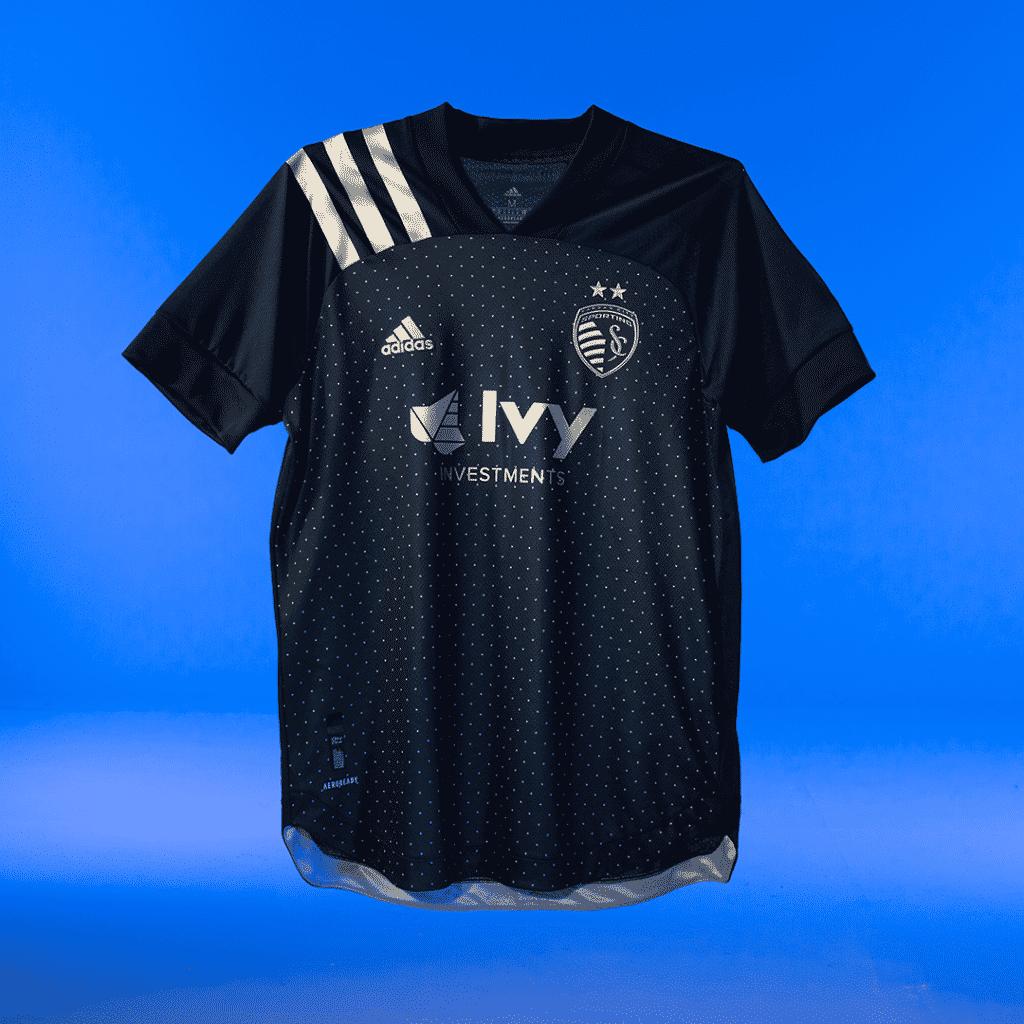 maillot-sporting-kc-2020-major-league-soccer-mls-adidas