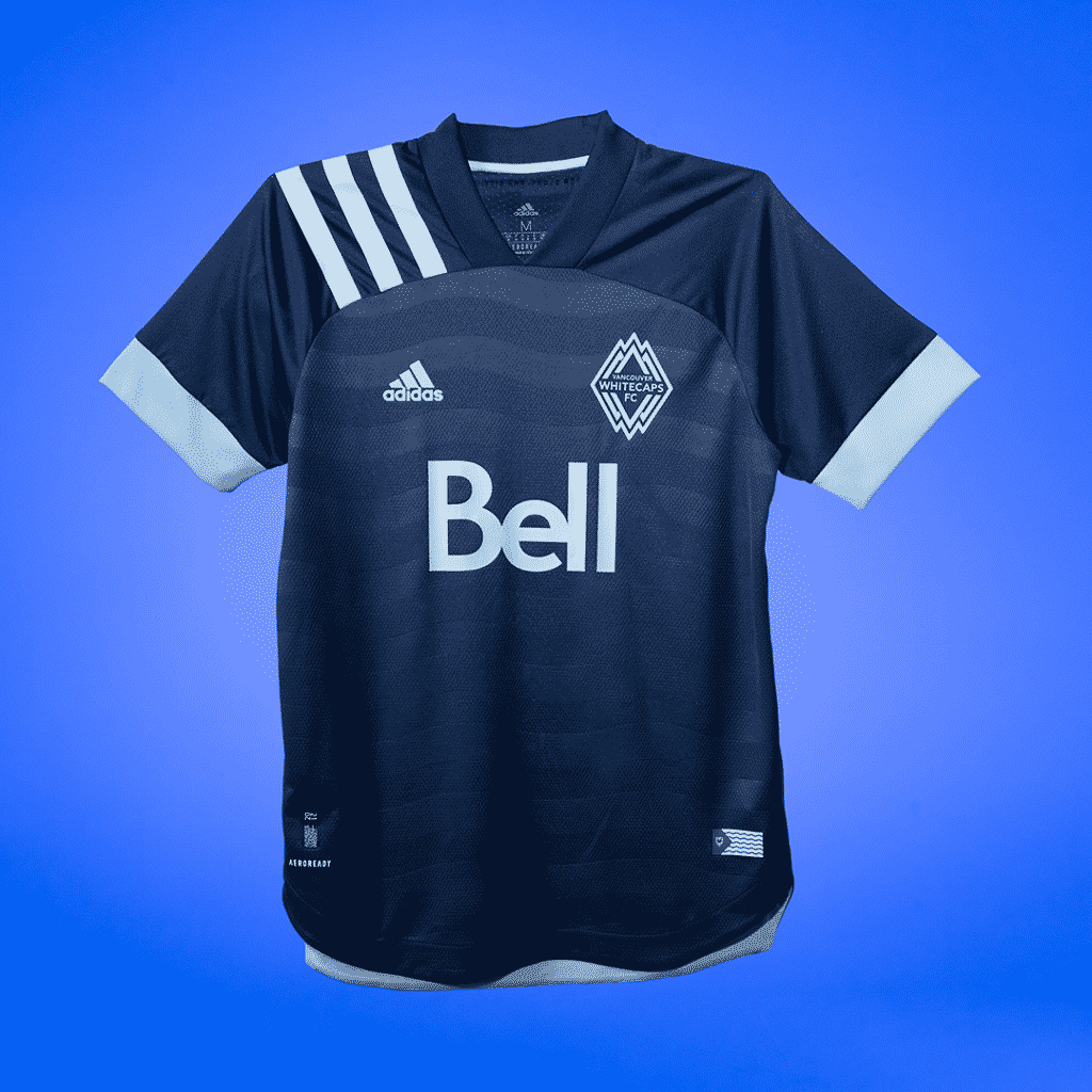 maillot-vancouver-whitecaps-2020-major-league-soccer-mls-adidas
