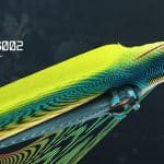 Nike Mercurial Dream Speed #002, la nouvelle paire de Mbappé et CR7
